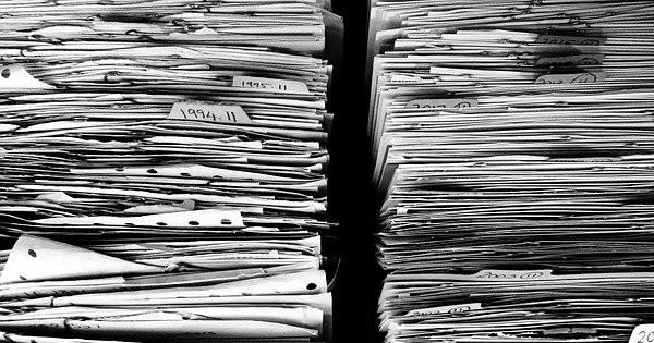 Zeci de angajati ITM, repartizati la Casele de Pensii pentru a evalua dosarele