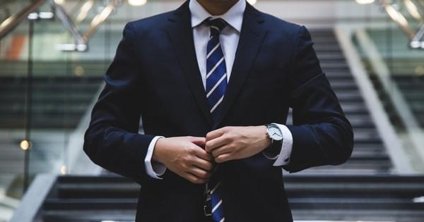 Ce indicatori de performanta sunt utili in domeniul HR?