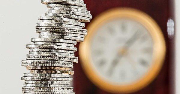 Declaratii Ministrul Muncii. Ce se intampla cu dosarele de pensii?