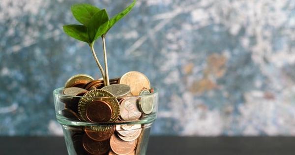 Salariul Minim Pe Economie In 2021 Este 2300 LEI - Calculator Salariu Brut Net