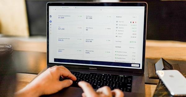 Facturarea electronica pentru firme si institutii publice