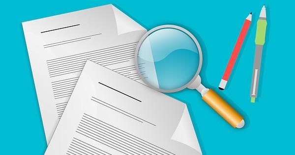 Emitere fisa de aptitudini dupa semnarea CIM. Care sunt consecintele?