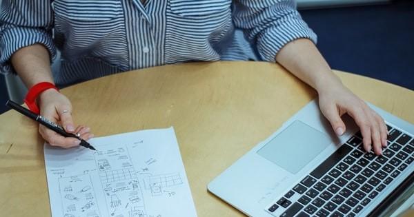 Fisa postului se comunica in scris, la cererea angajatului. Ce se intampla cu Regulamentul Intern si pontajul? Proiect