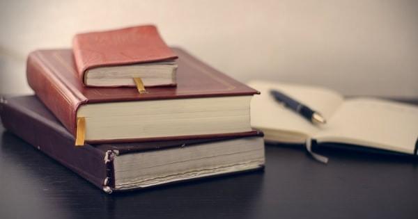 In ce conditii se organizeaza formarea profesionala? Ce trebuie sa stiti!