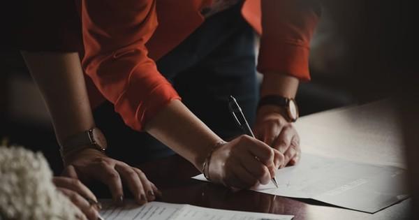 Formulare noi somaj tehnic prin OUG 30/2020. Sprijin financiar pentru firme cu activitatea suspendata in pandemie