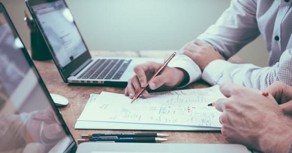 Raspunsuri imediate la orice problema: Ghidul practic al Codului muncii!