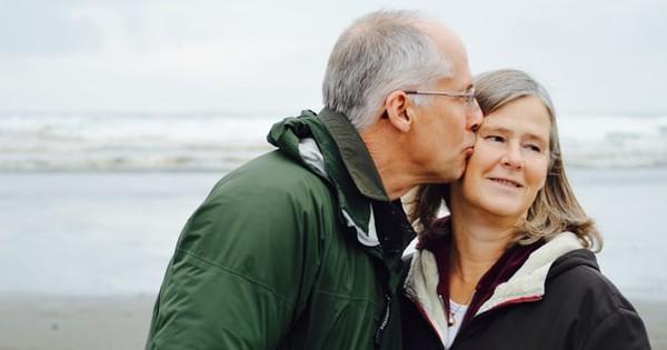 Atentie, legislatia privind pensionarea se modifica! Cum vor fi afectati angajatii si angajatorii!
