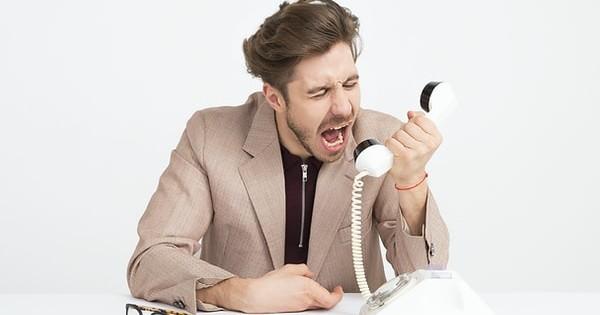 Greseala pe care o fac toti angajatorii legat de hartuirea morala! Prevederea-capcana din Legea nr. 167/2020!