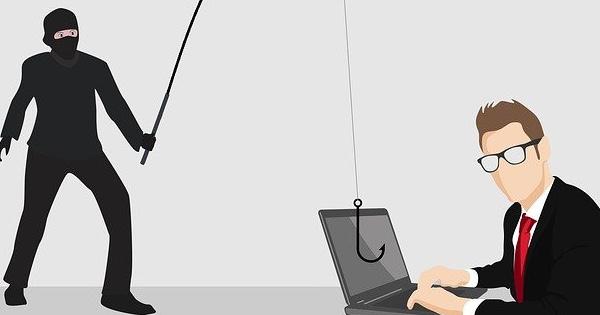 Inregistrarea online in Spatiul Privat Virtual: folosita de inspectori pentru circa 30.000 contribuabili