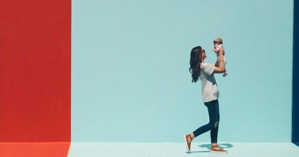 Indemnizatia pentru concediu crestere copil intra in baza de calcul al indemnizatiei de maternitate?