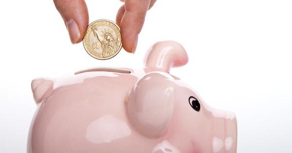 Venit maxim PFA intr-un an pentru a pastra indemnizatia CCC