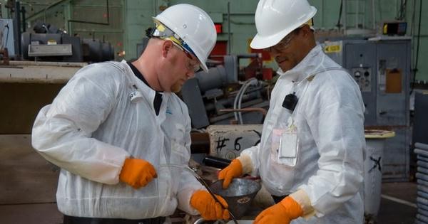 Peste 22.000 locuri de munca vacante, potrivit ANOFM