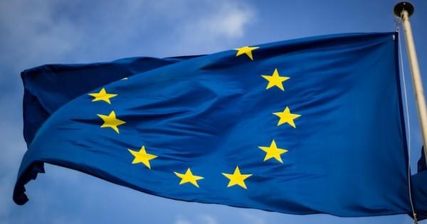 Controale noi ITM: Planul pentru informarea si protectia lucratorilor sezonieri pentru anul 2021 la nivelul UE