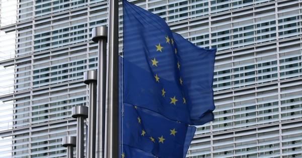 UE a adoptat masuri noi pentru conditii mai bune pentru sezonieri si alti lucratori mobili