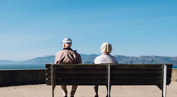 Majorarile pensiilor vor fi anuntate atunci cand se decid