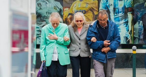 A crescut punctul de PENSIE! La ce valoare a ajuns pensia minima garantata si care este impactul BUGETAR