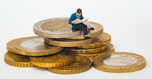 Se majoreaza pensiile de la 1 ianuarie 2022?
