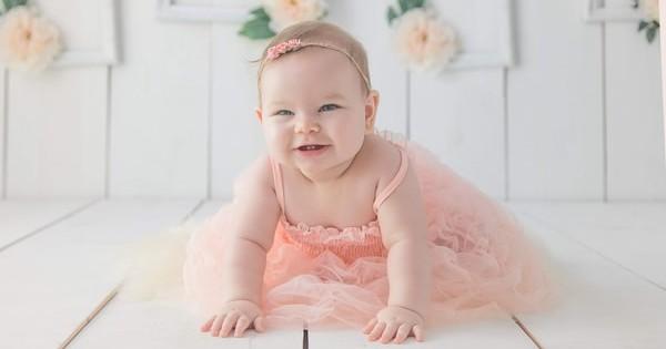 OUG 26/2021: Majorarea stimulentului de reinsertie si noua procedura de aprobare a concediului de maternitate