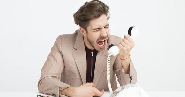 Tehnici de ultima ora pentru gestionarea conflictelor din firma!