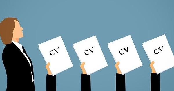 Hotararea 558/2021: Ce schimbari ii asteapta pe angajatori in urmatorii 6 ani