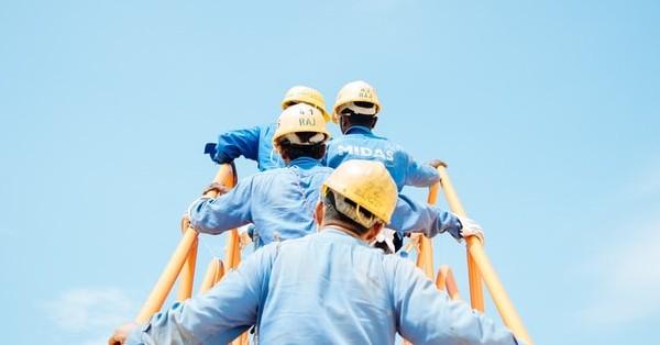 Model acord zilier si angajator pentru plata remuneratie conform zilelor lucrate