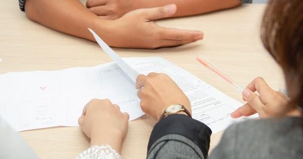 Adeverinta de salariat pentru medic. Model si obligatii de eliberare adeverinta de catre angajator