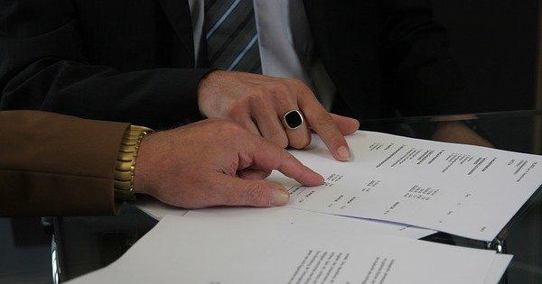 Constituirea comitetului SSM si model decizie numire persoana desemnata. Sfatul specialistului