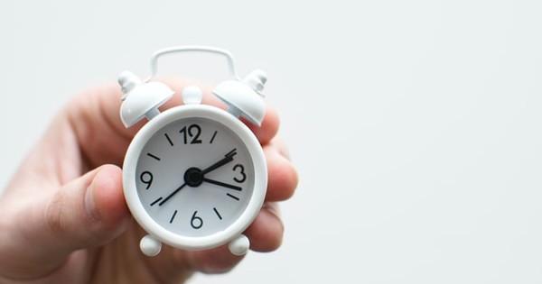 Modificarea salariului odata cu reducerea timpului de munca. Model Kurzarbeit