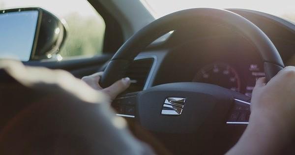 Atentie la noile modificari in timpul de munca pentru conducatorii auto. Ordinul 369/2021