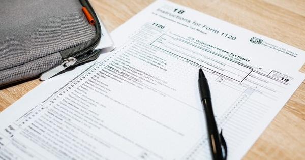 Cum obtineti numarul EORI pentru operatiuni vamale. Se plateste taxa?