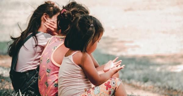 Ultima ora! Cine va avea grija de copiii familiilor afectate de COVID-19