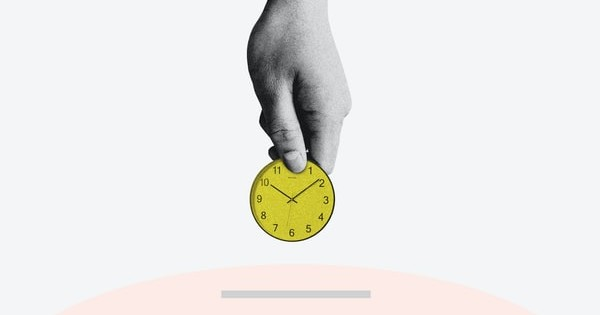 Care e numarul maxim legal de ore de munca intr-o luna?