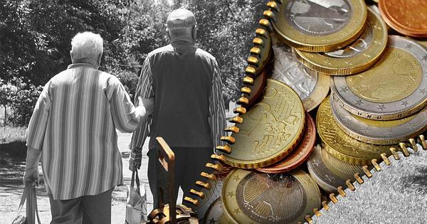 CNPP: Noutatile aduse de Legea 197/2021 privind varsta de pensionare