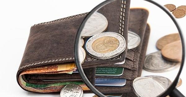 Propunere: Pensia sa fie cel mult 75% din salariul net