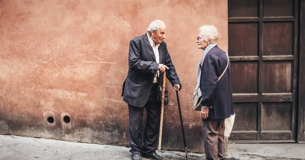 In Monitorul Oficial: Majorare pensii cu 14% de la 1 septembrie 2020