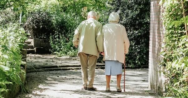 Pensiile de anul trecut, in cuantum total mai mare cu 15,4% fata de 2019. Femeile au avut pensii mai mici