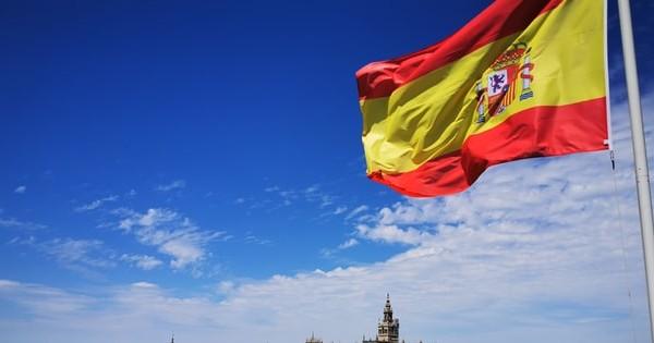Ministerul Muncii: Reforma pensiilor, situatia lucratorilor romani din Spania si eficientizarea activitatii in domeniul pensiilor internationale