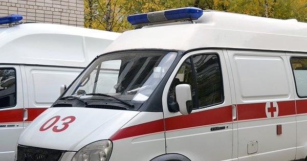 Pensionarea la 57 ani a personalului de pe ambulanta si de la primiri urgente a fost suspendata