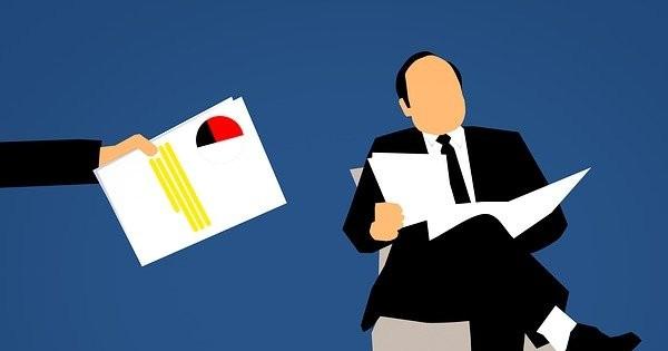 Angajati cetateni UE si NON-UE. Cand poate fi angajatorul roman exceptat de la plata contributiilor?