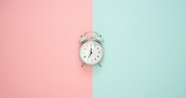 Organizare program individualizat de munca. Atentie la pontaj si repausul saptamanal!