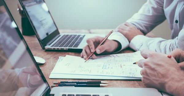 Programare online pentru intalnirea cu inspectorul fiscal