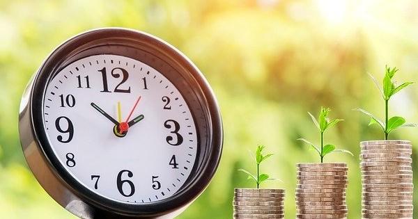 Procedura in 2021 privind reducerea saptamanii de lucru de la 5 la 4 zile