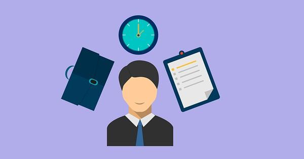 Procedura reducere timp de lucru in 2021 si modificare in ReviSal. Explicatiile specialistului