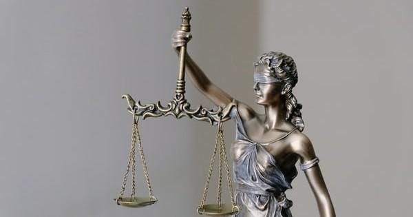 Ce se intampla cu pensiile speciale din Justitie? Declaratiile ministrului Muncii
