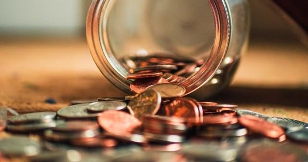 Atentie la eventualele erori la calculul salariului minim brut majorat in 2021