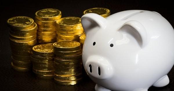 Salariul de baza minim brut, majorat la 2.300 lei in anul 2021. HG nr. 4/2021