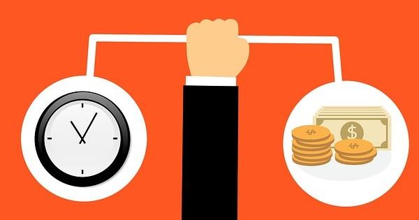 Salariul minim ar putea fi majorat! De cine depinde majorarea