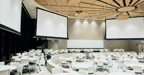 Seminarul National de SSM din 2-5 decembrie de la Brasov!
