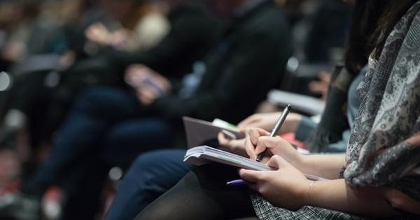 Modificari Codul Muncii la Seminarul de Legislatia Muncii