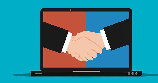 OUG 36/2021: Semnatura electronica, marca temporala si sigiliul electronic la incheierea contractului de munca si alte acte